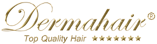 Derma Hair